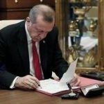 Erdoğan onayladı! Türk futbolunda yeni dönem...