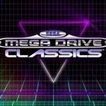 Klasik SEGA oyunları PC ve konsola geliyor