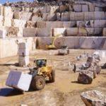 Madencilerden 2,5 milyar dolarlık ihracat hedefi
