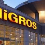 Migros'tan flaş satın alma açıklaması
