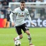 Oğuzhan Özyakup: 'Bayern bile olsanız...'