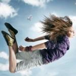 Rüyada uçmak ne anlama gelir? Rüyada uçtuğunu görmek detaylı tabiri...