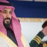 Suudi Arabistan'dan olay İran açıklaması!