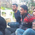 Teröristlerin itirafları: Türk askeri bizi silecek