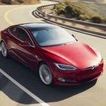 Tesla kontak kapattı!