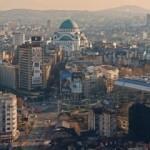 Türk şirketler Sırbistan'ı üs yaptı!