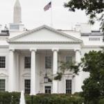 Türkiye-ABD toplantısı hakkında ABD'den açıklama