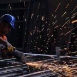 Yılın ilk sanayi üretimi verileri açıklandı