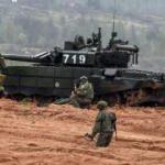 Rusya'ya ağır bilanço! 120 asker hayatını kaybetti