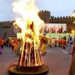 2018 Nevruz Bayramı ne zaman? Nevruz nedir ve nasıl kutlanır?