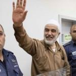 Raid Salah'a özgürlük yolu göründü