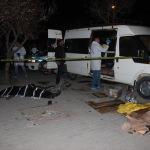Isınmak için araçta yaktığı katalitik soba ölümüne neden oldu