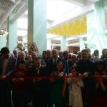 Tokat'ta fotoğraf sergisi açıldı