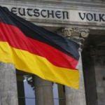 Almanya dan küstah 'Afrin' açıklaması