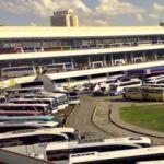 Ankara Otobüs Terminali yıkılacak mı?