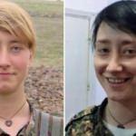 BBC duyurdu! Öldürülen terörist bakın kim çıktı