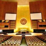 BM'den Türkiye'ye OHAL çağrısı! Cevap gecikmedi