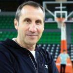 David Blatt'in gözü Eurocup'ta!