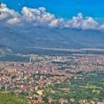 Denizli'de 1268 konut satış sonrası el değiştirdi
