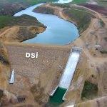 Orman ve Su İşleri Bakanlığı'ndan Kırıkkale'ye 27 milyon liralık yatırım