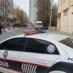 Esenyurt'ta silahlı saldırı: Ölü ve yaralılar var!