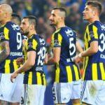 Fenerbahçe'de 73 milyon TL yok oldu!
