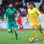 Fenerbahçe'de Mehmet Ekici kararı
