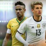 Futbolun iki devi Ülke TV'de kozlarını paylaşıyor!