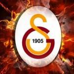 Galatasaray isyan bayrağını açtı!
