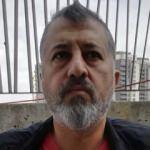 Her yerde aranıyordu: Ankara'da yakalandı…