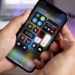 iPhone'da skandal açık! Mesajlarınızı okunabilir