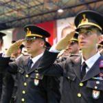 Jandarma subay alım başvurusu başladı! Başvuru şartları nelerdir?
