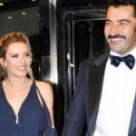 """Kenan İmirzalıoğlu: """"Genç bir eşim var"""""""
