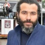 Kupa çalmaya çalışan Trabzonlu'ya şok