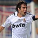 Real Madrid'in efsanesi geri dönüyor!