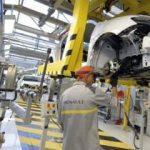Renault o modelinin üretimini Türkiye'ye getiriyor