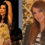Seren Serengil ve Hande Yener barıştı