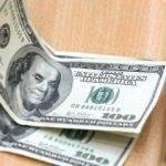 Sırbistan'a Türkiye'den 400 milyon dolar kredi