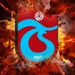 Trabzonspor'dan 4 isim için transfer açıklaması