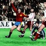 12-1'lik maça flaş iddia! Türk hakem yönetmişti