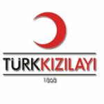 Türk Kızılayı tecrübeli-tecrübesiz personel alımı! Başvuru şartları neler?