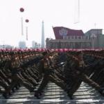 Üç ülke Kuzey Kore için toplandı