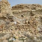 Urartu dönemi kalesi turizme kazandırılacak