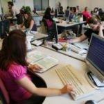 20 bin geçici çalışan sözleşmeli oluyor