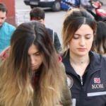 Anadolu Farm'da iki gözaltı daha