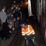 Ankaralılara kötü haber: En az iki gün sıkıntı var