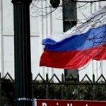 Üç ülke daha Rusya'dan büyükelçilerini çağırdı