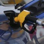Benzinin litre fiyatı 1.5 dolarda sabitlendi