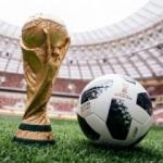 Bir ülkeden daha Dünya Kupası'na boykot!