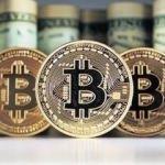 Bitcoin yatırımcısını üzdü! Düşüşü durmuyor